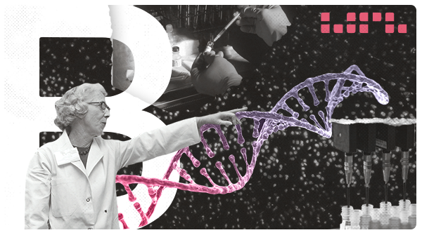 Sequenciamento do DNA: o que ele pode e não pode fazer por você